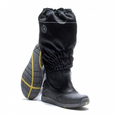 Henri Lloyd Extrreme waterproof boot