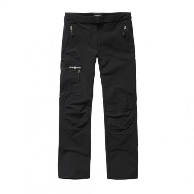 Foto van Henri Lloyd Element Trousers wms