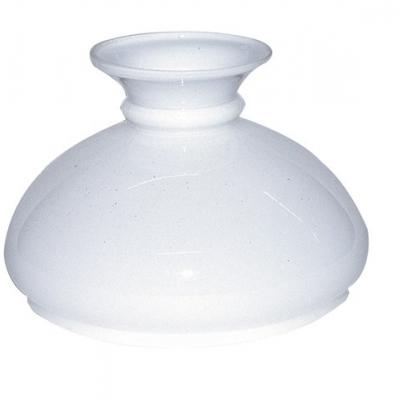 'Lampenkap Vesta 19cm