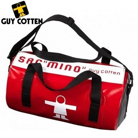 Foto van Guy Cotten Sac Mino 40L