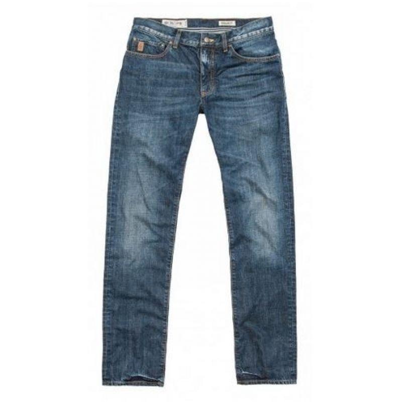 Foto van MCS We the People jeans HMC0301