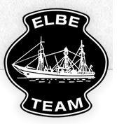 Elbe-Team