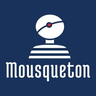 Mousqueton