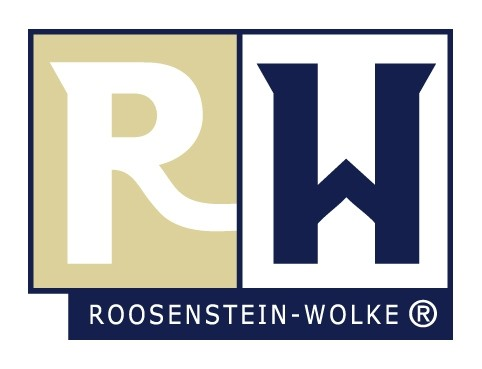 Roosenstein-Wolke