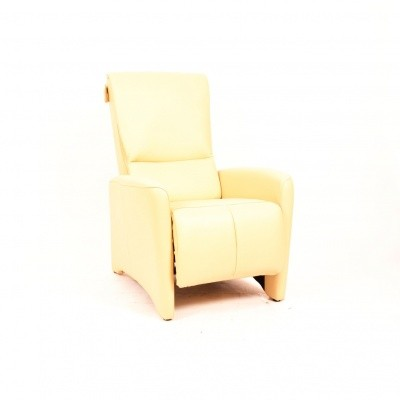 Relaxfauteuil Chicago