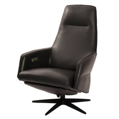 Relaxfauteuil Messina