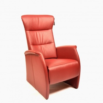 Relaxfauteuil Milano