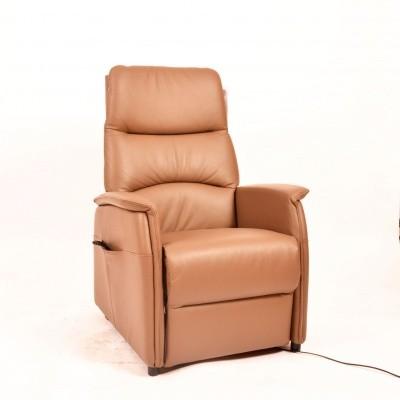 Sta-op fauteuil ST-up-klassieker