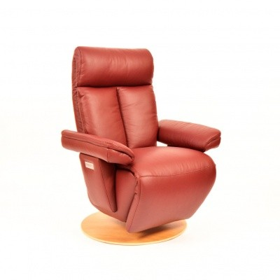 Relaxfauteuil Frome