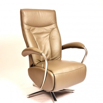 Relaxfauteuil Yara