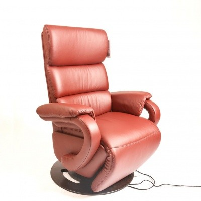Relaxfauteuil Seoul