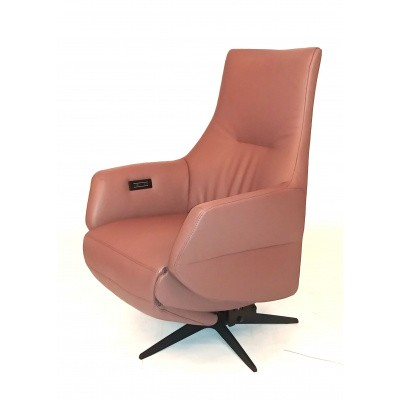 Foto van Relaxfauteuil London