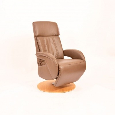 Relaxfauteuil Atkins