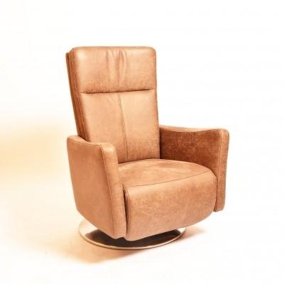 Foto van Sta-op fauteuil Leah