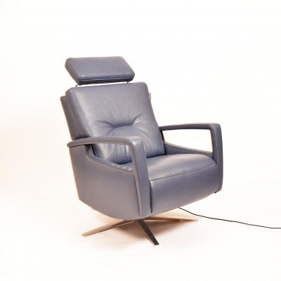 Relaxfauteuil Donna