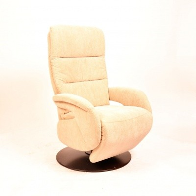 Relaxfauteuil Rancoon