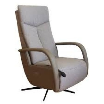 Fauteuil Pure
