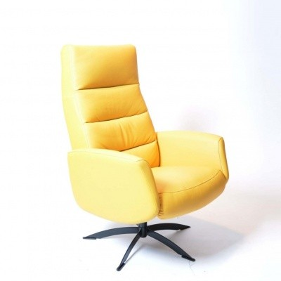 Relaxfauteuil Per