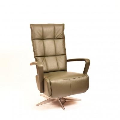 Relaxfauteuil QTM41