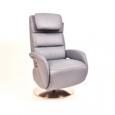 Relaxfauteuil Catania