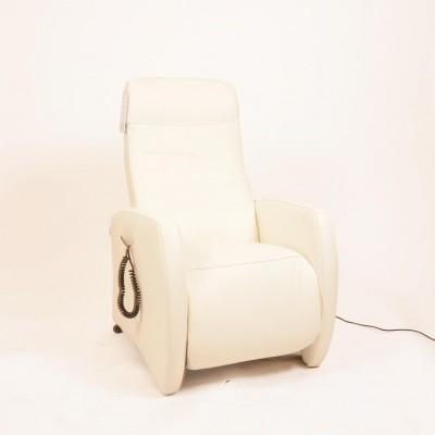 Sta-op fauteuil Sorem