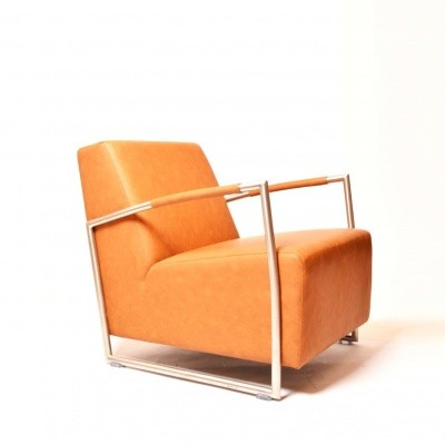 Relaxfauteuil Kars