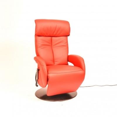 Foto van Sta-op fauteuil Turijn