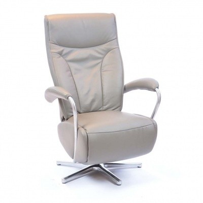Relaxfauteuil Magic 4 you B04