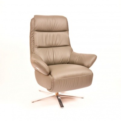 Relaxfauteuil Swing