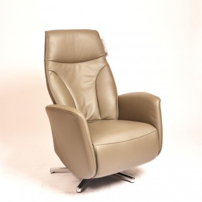 Relaxfauteuil Fabia