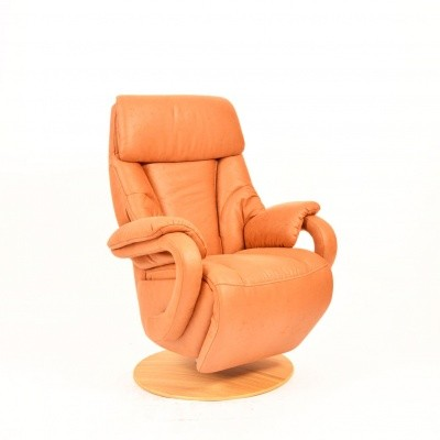 Relaxfauteuil Bristol
