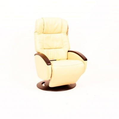 Relaxfauteuil Ank