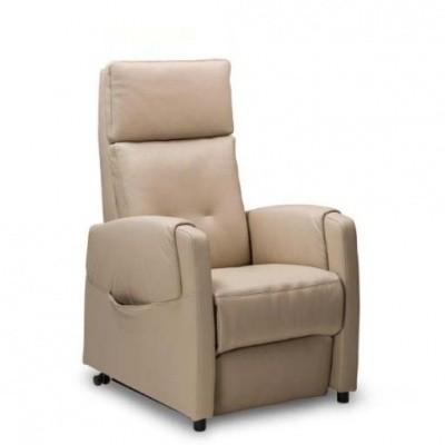 Foto van Sta-op fauteuil Brescia HW