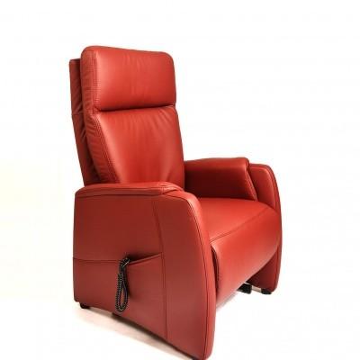 Sta op fauteuil Munchen