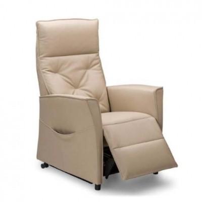 Foto van Sta-op fauteuil Cavaso HW