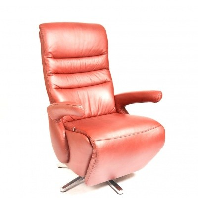 Relaxfauteuil Dion