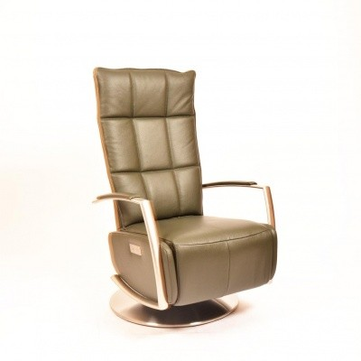 Relaxfauteuil QTM42UP