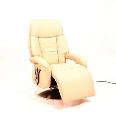 Sta-op fauteuil Holloway