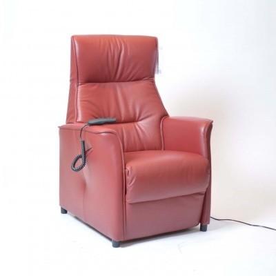 Foto van Sta op stoel Classico