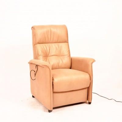 Foto van Sta-op fauteuil Martin