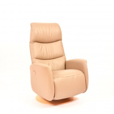 Relaxfauteuil Theo