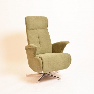 Relaxfauteuil Napels
