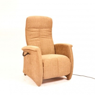 Foto van Sta-op fauteuil Sjors