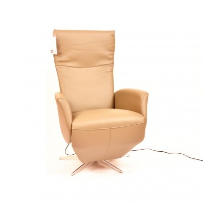 Relaxfauteuil Ulrike