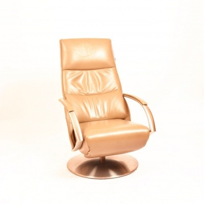 Relaxfauteuil Gio