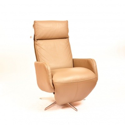 Relaxfauteuil Knud
