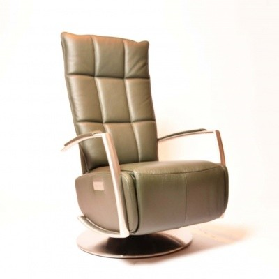 Relaxfauteuil Forty-two