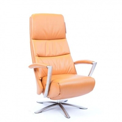 Relaxfauteuil Twice 25