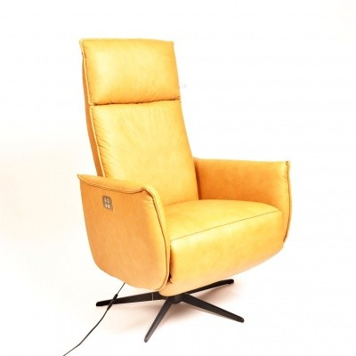 Relaxfauteuil Erland