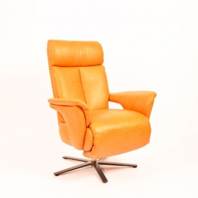 Relaxfauteuil Cairo